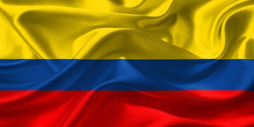 Kolombiyalılar, yeni devlet başkanını seçiyor