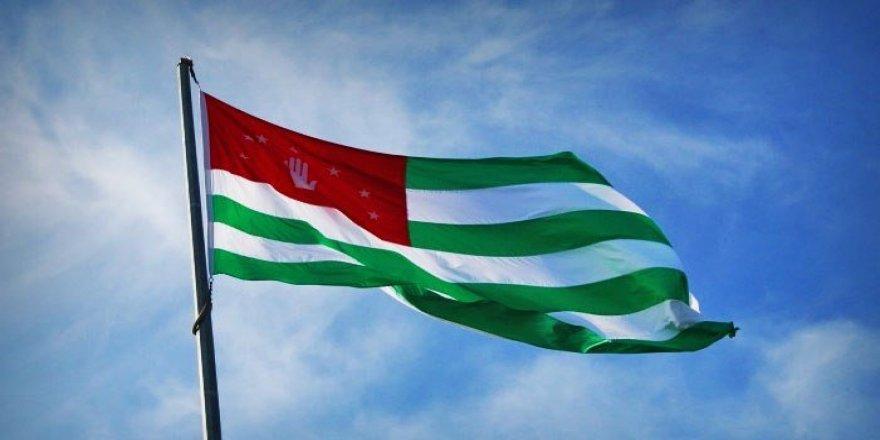 Abhazya, Dünya Kupası boyunca vizeyi kaldırdı