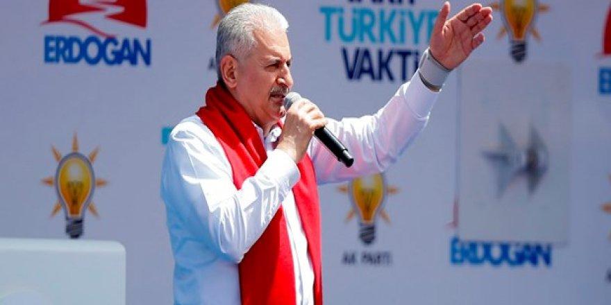 ''12 milyon emekliye bin lira haziranda dağıtılacak''