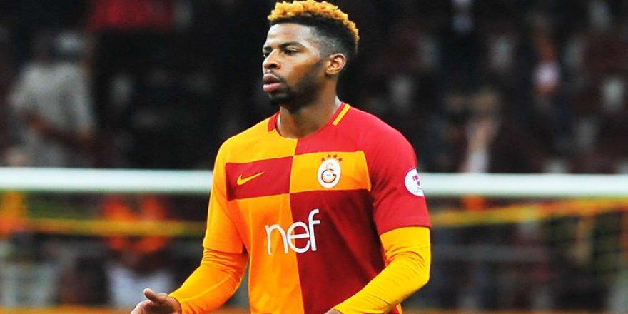 Galatasaray, Ryan Donk ile anlaşma sağladı