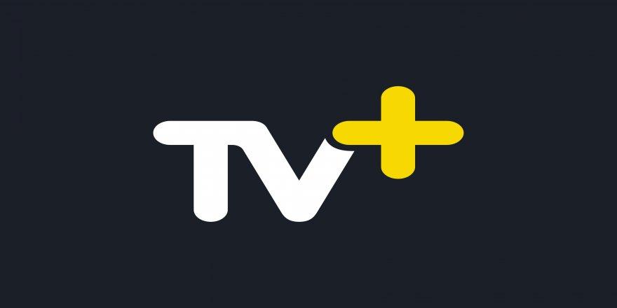TV+ yaz programını duyurdu
