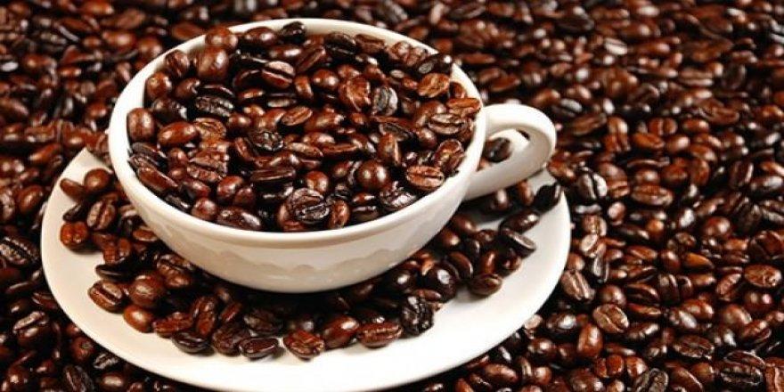 Okullarda kahve içmek yasaklanıyor