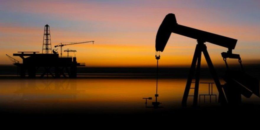 O ilimizde petrol arayacaklar