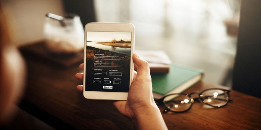 Türkiye'de akıllı telefon kiralama devri başlıyor