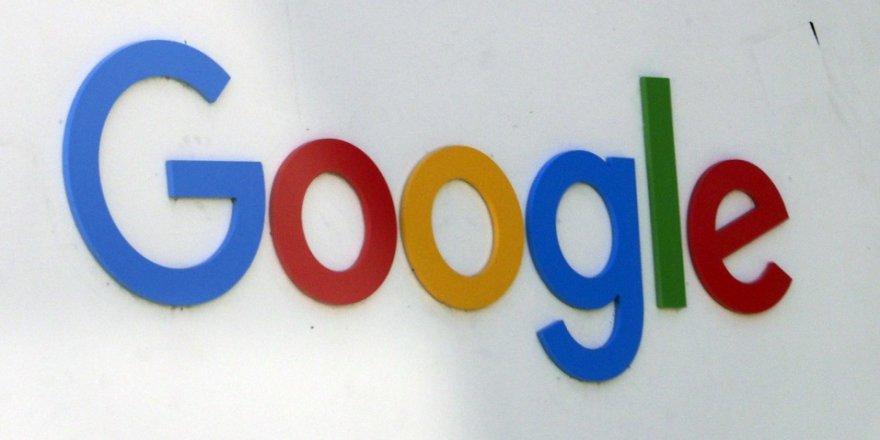 Google'ın yapay zekasından tartışılacak hizmet