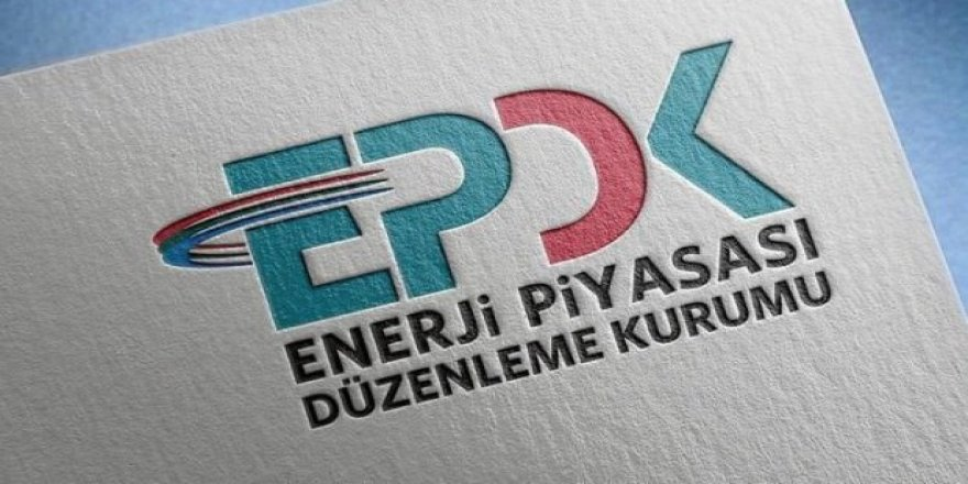 EPDK'ya 3 üye atandı