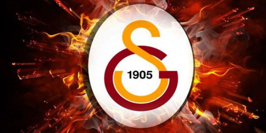 Galatasaray ile Fenerbahçe anlaştı