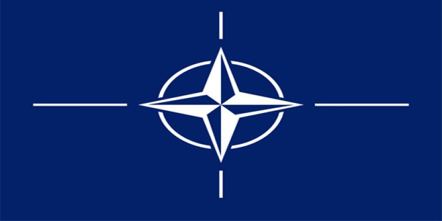 NATO, Irak'ta üs kuracak