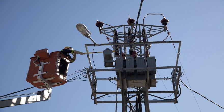 2 milyon aboneye kesintisiz enerji