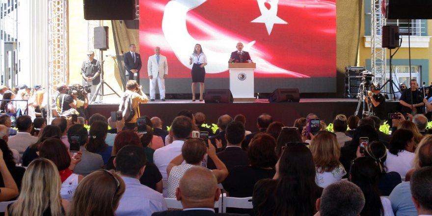 Kılıçdaroğlu, emeklilere seslendi