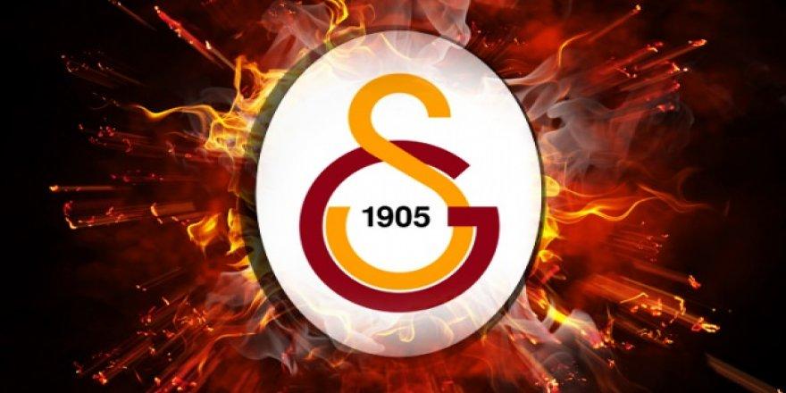 UEFA, finansal fair-play ile ilgili Galatasaray kararını açıkladı.