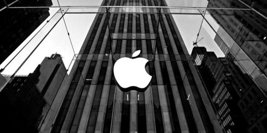 Apple'dan Amerikan yargısını öfkelendirecek karar