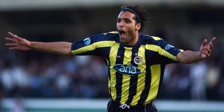 Van Hooijdonk'tan Fenerbahçe ve Cocu yorumu