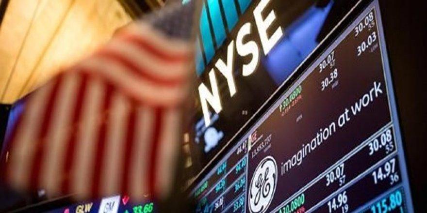 Dow Jones Endeksi'nden çıkartıldı
