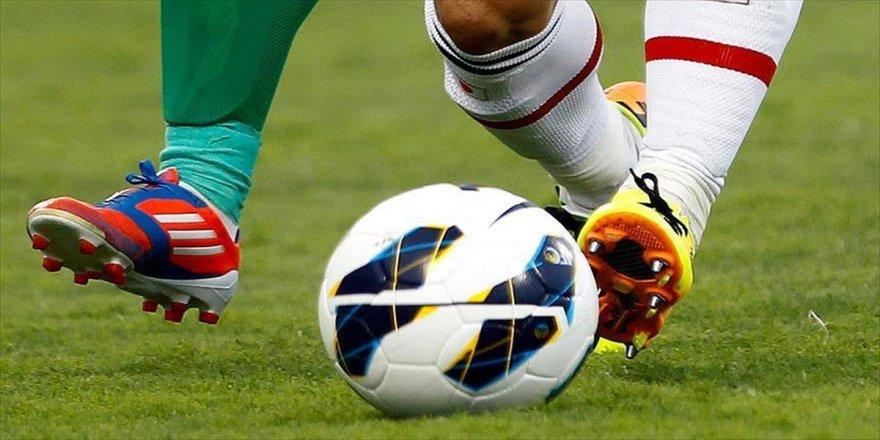 16 yaşındaki futbolcuya 20 milyon avro