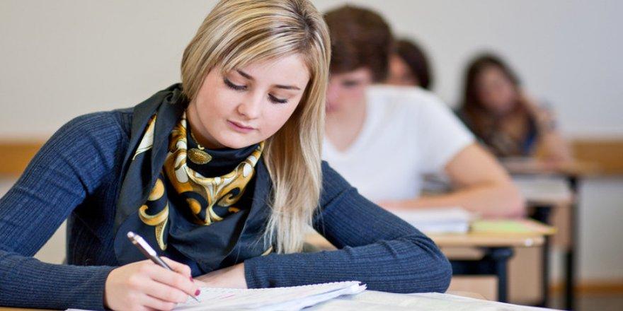 Milyonlarca öğrenciyi ilgilendiren yeni karar