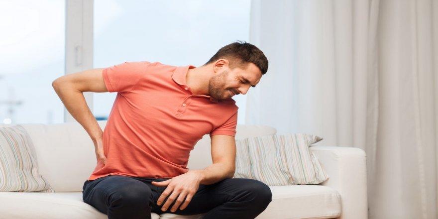 16-30 yaş arası hafif kilolu erkekler dikkat