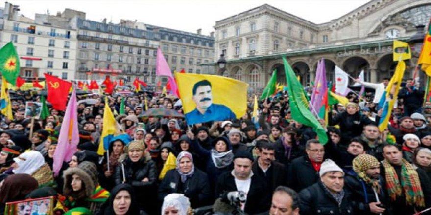 PKK gerçeğini açıkladılar
