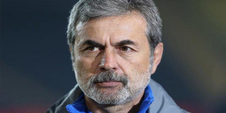 Aykut Kocaman ve Ali Koç arasındaki tazminat diyaloğu