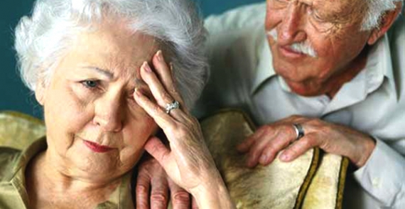 Alzheimer'ın en önemli nedeni
