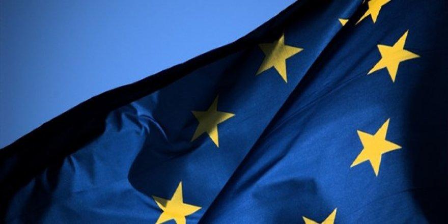 AB, iki ülkeyle katılım müzakerelerini başlatacak