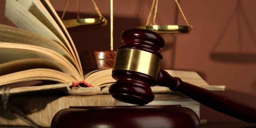 FETÖ'nün askeri yargı yapılanmasına yönelik davada 8 tahliye