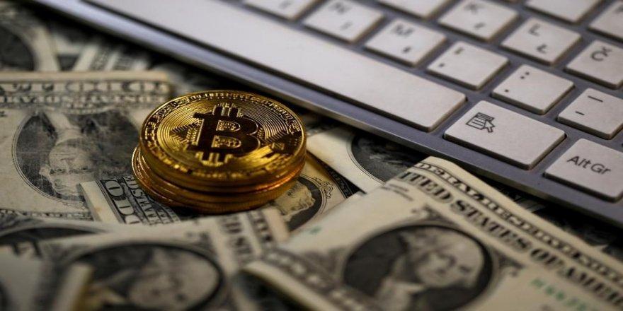 Bitcoin'in kurucusundan gizemli mesaj