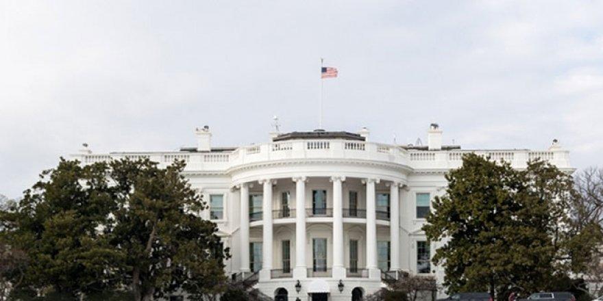 Beyaz Saray, Ukrayna'da referandum fikrini reddetti