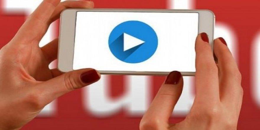 YouTuber'lar ayda kaç TL kazanıyor?
