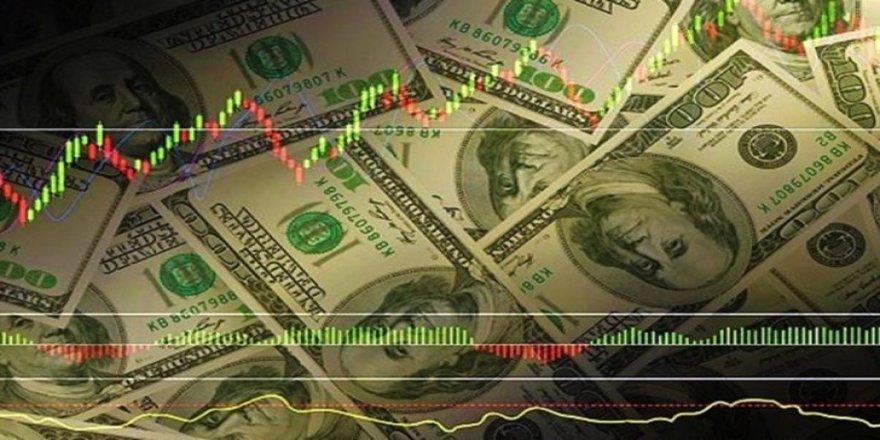 Piyasalarda hareketli dakikalar
