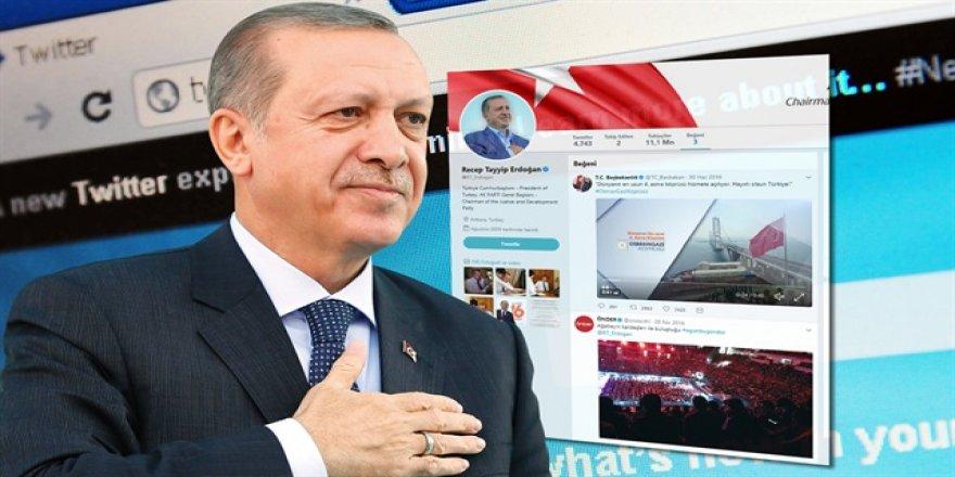 @RT_Erdogan ve @tcbestepe zirvede