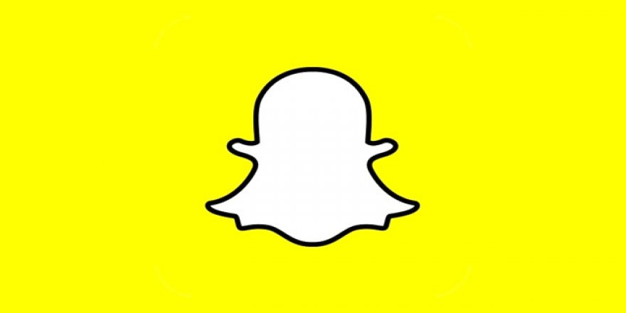 Snapchat'e yeni özellik!