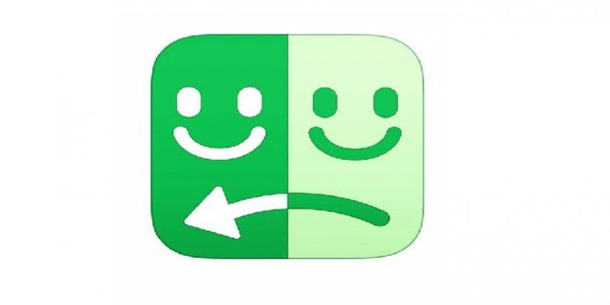 Azar Görüntülü Chat