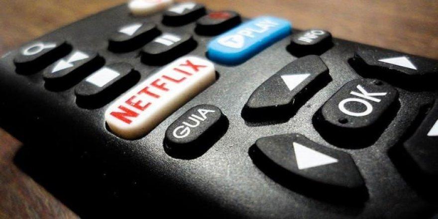 Netflix abone sayısını açıkladı