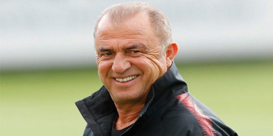 Galatasaray, Yacine Adli'nin peşinde