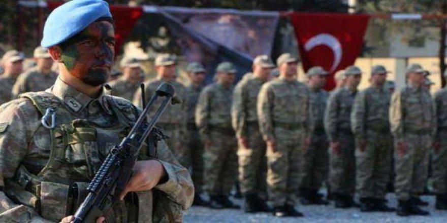CHP'den bedelli askerlik için ilk açıklama