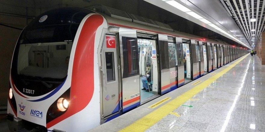 Marmaray, 700 milyon TL kazandırdı