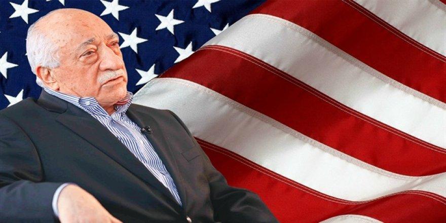 Dışişleri'nden ABD'ye 'oyalamayın' mesajı