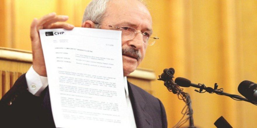 15 davada 900 bin lira ceza ödeyecek !