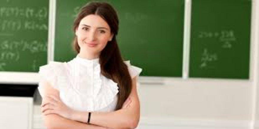 Bakanlık, öğretmenlerle ilgili tartışılan sistemi kaldırdı!