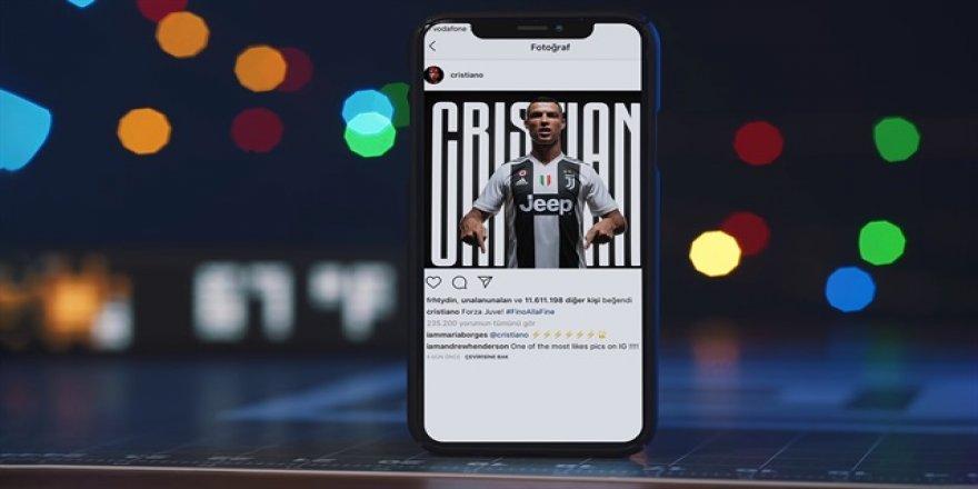 FIFA 19 bilmecesini çözdü
