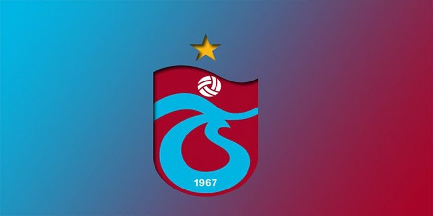 Trabzonspor, yasal yollara başvurdu