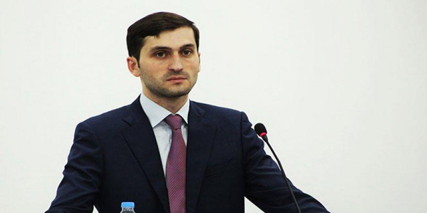 Acara Özerk Cumhuriyeti hükümetinin başkanı belli oldu
