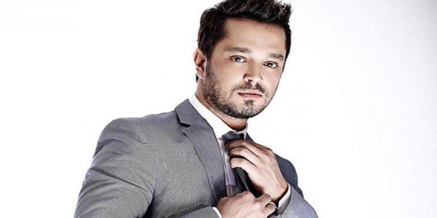Murat Boz, Aslı Enver'e evlilik teklifi etti mi?