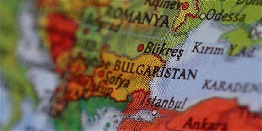 Bulgaristan, domuz vebasına tel örgüyle önlem alacak
