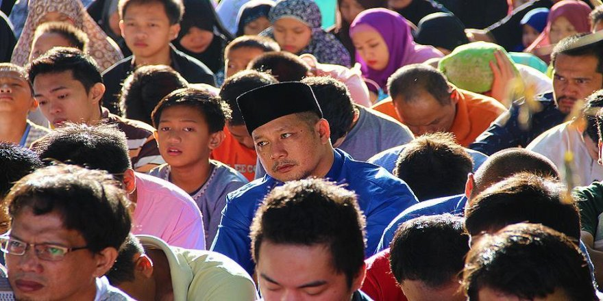 10 soruda Moro Müslümanlarına özerklik