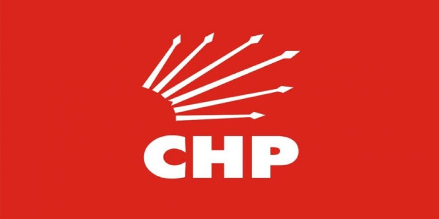 CHP'de olağanüstü kurultay için imzalar Perşembe günü teslim edilecek