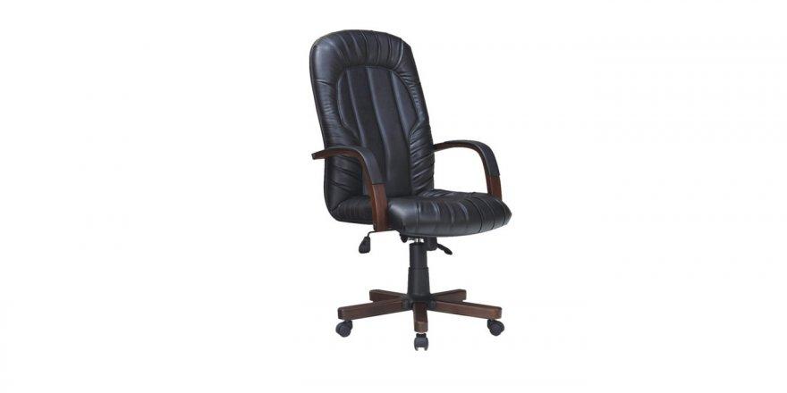 İcradan satılık başkan koltuğu