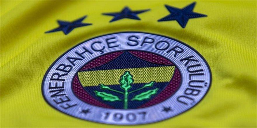 Fenerbahçe'den şike ve yargıtay açıklaması