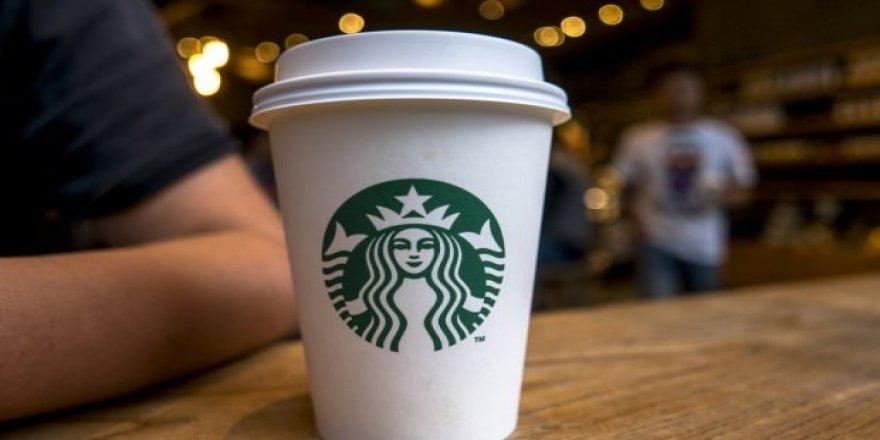 Starbucks'tan bitcoin iddialarına yanıt geldi!